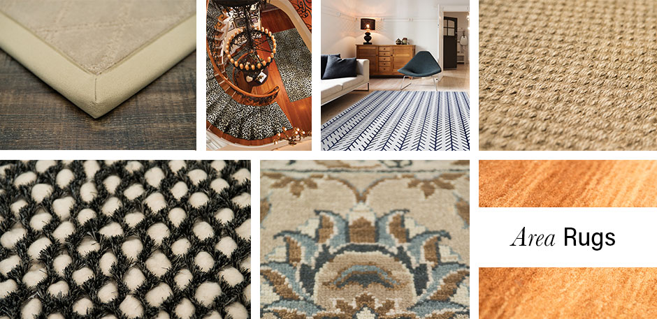 Masland carpets rugs for Places to buy rugs