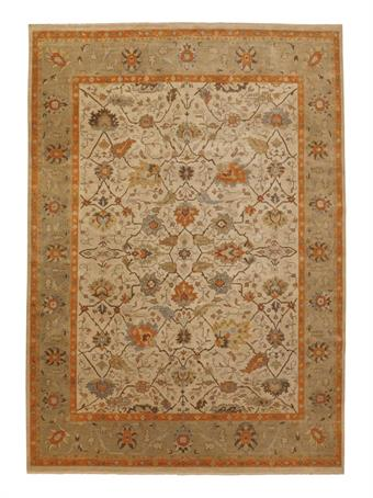 Masland Carpets Amp Rugs Heirloom