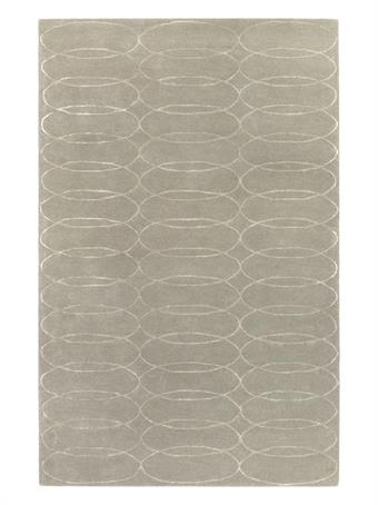 Masland Carpets Amp Rugs Concentric