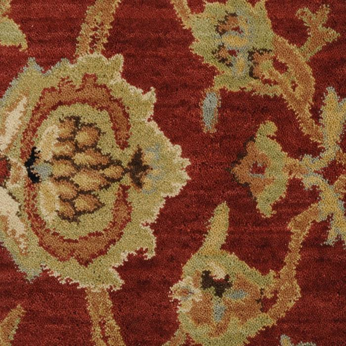 carpet pattern design. Empress Carpet Pattern Design O