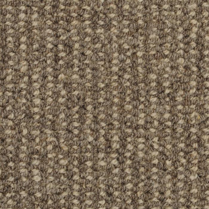 Masland Carpets Amp Rugs Heatherpoint