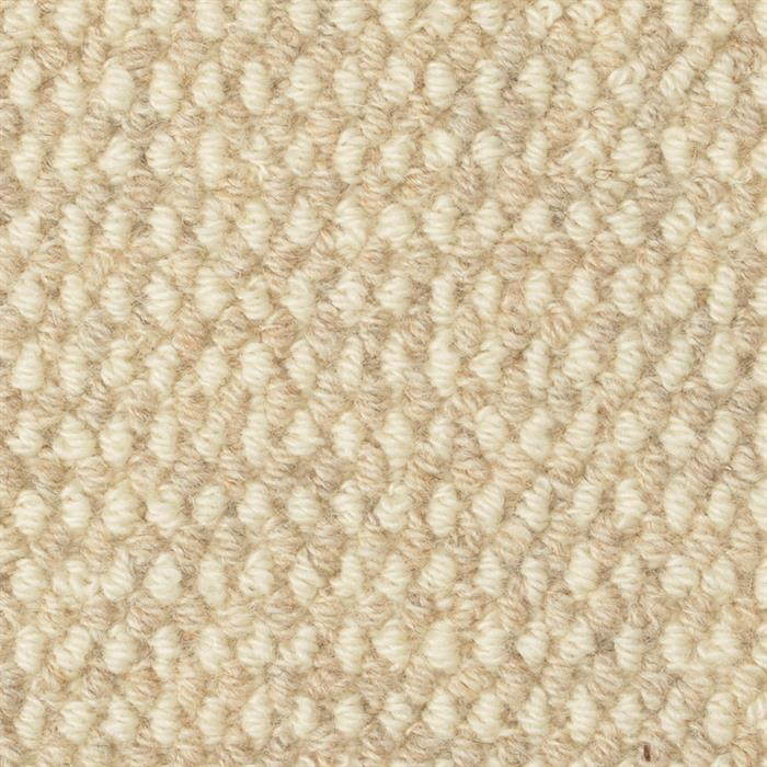 Masland Carpets Amp Rugs Bedford Tweed