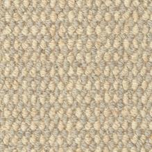 Wildwood Park From The Bedford Mills Carpet Collection