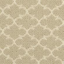 Masland Carpets Amp Rugs Broadloom Carpet