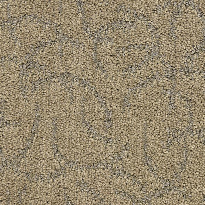 Masland Carpets Amp Rugs Altair