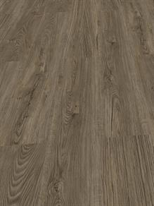 Flex Dryback -Jasper Oak