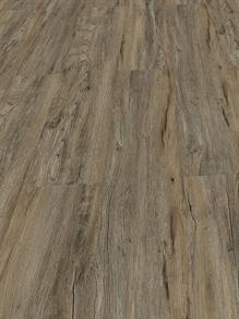 Flex Dryback -Toffee Oak