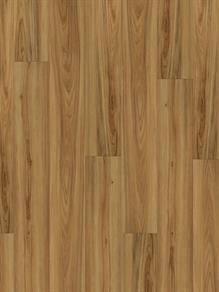 P2208 -Natural Walnut