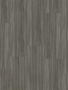 S2206 -Travertine Pewter