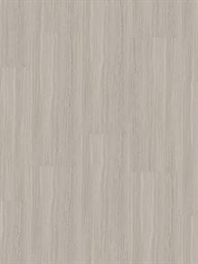 S2206 -Travertine Taupe