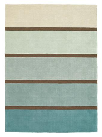 Masland Carpets Amp Rugs Stairs
