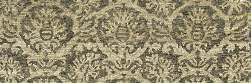 old world rugs studio rug collection from masland contract